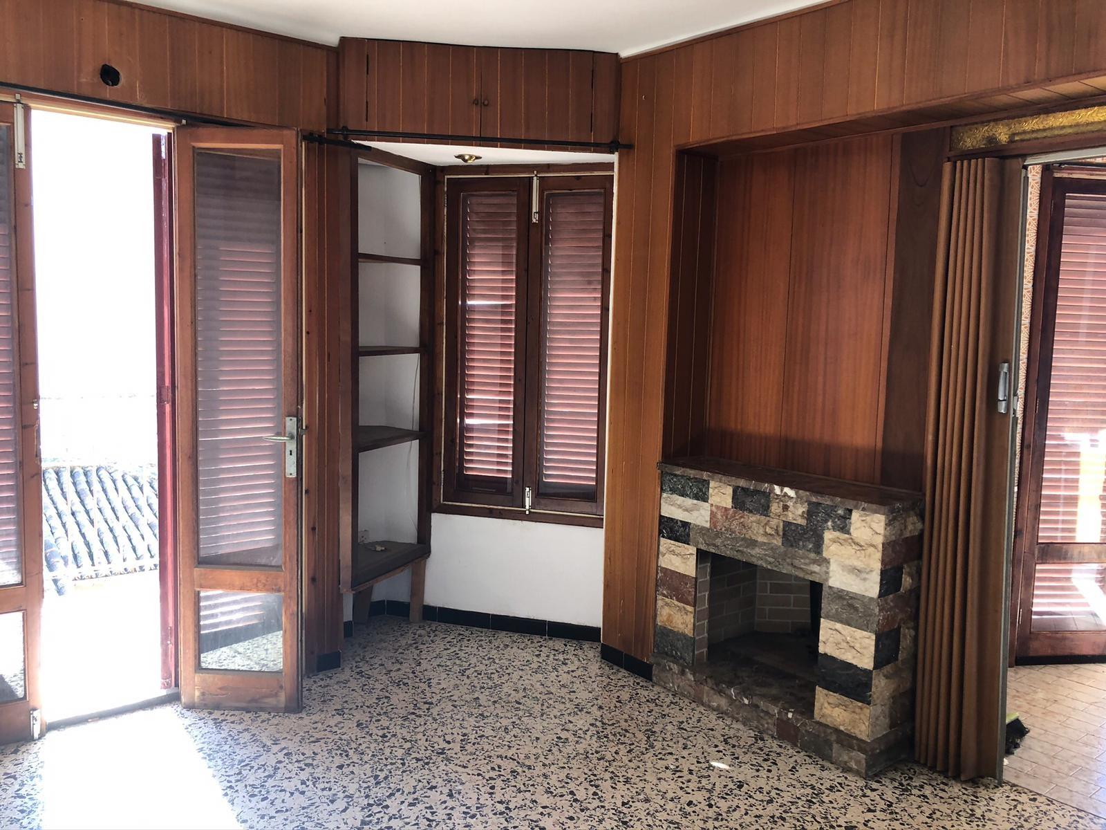 Piso 3 dormitorios en Porto Cristo. FINANCIACIÓN 100%. REF. 3017