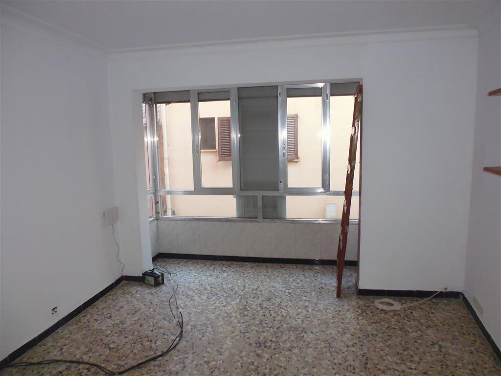 Piso Manacor 3 dormitorios FINANCIACIÓN 100%. REF. 3019
