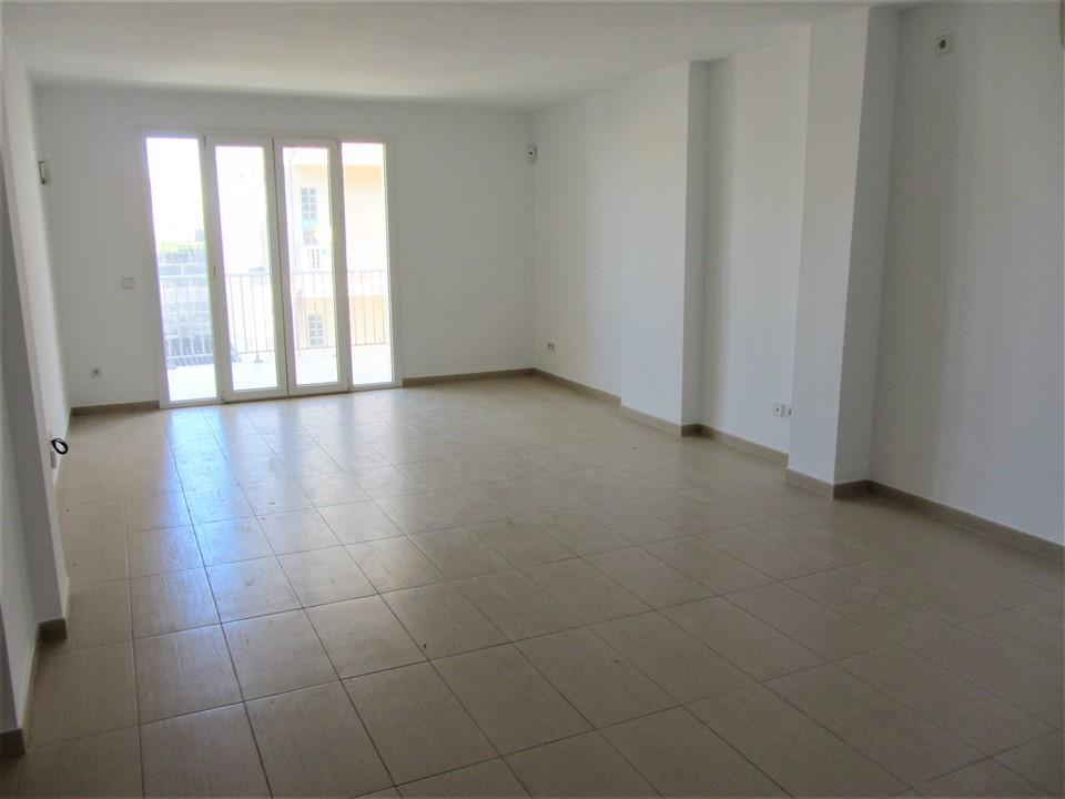Bonito piso dúplex con parking y trastero en Manacor. REF. 2023