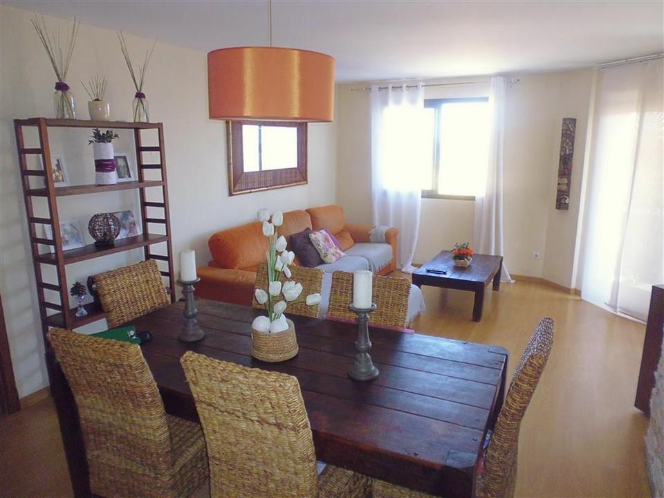 Piso 3 dormitorios en Porto Cristo con Financiación 100%. REF. 3012