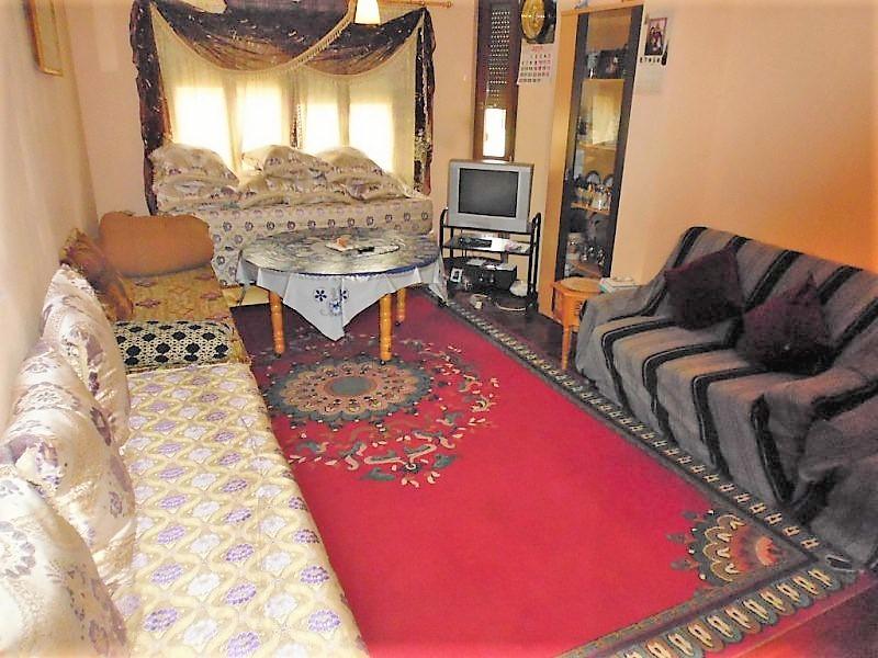 Manacor piso 3 dormitorios. FINANCIACIÓN 100%