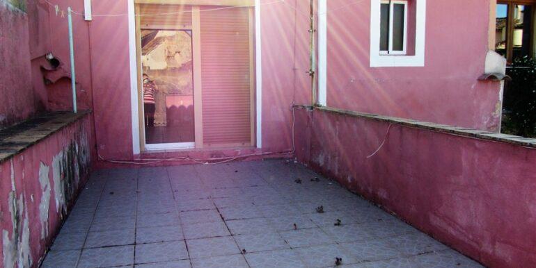 3022-23 Terraza Dorm 1