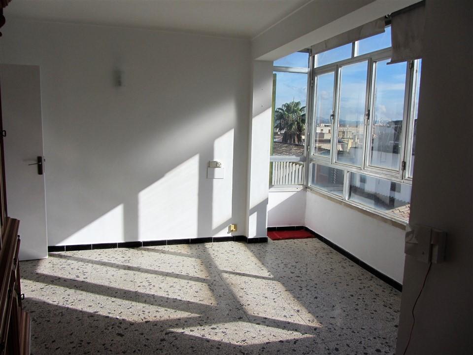 Céntrico piso en Manacor con FINANCIACIÓN 100%. REF .3026