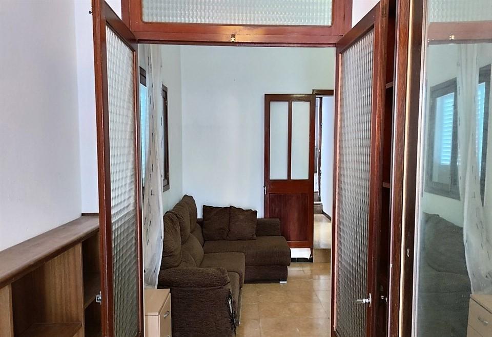 Casa en Porto Cristo a reformar. REF. 5008