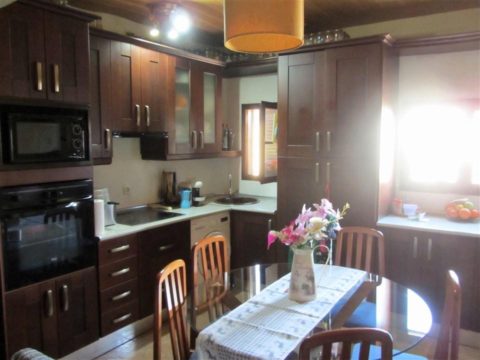 1º piso 2 dormitorios en MANACOR. Ref. 2044